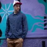 street-casuals-2011-fallwinter-lookbook-15-620x413-2
