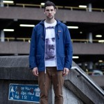 street-casuals-2011-fallwinter-lookbook-17-620x413-2