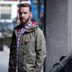 street-casuals-2011-fallwinter-lookbook-18-620x413-2