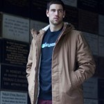 street-casuals-2011-fallwinter-lookbook-9-620x413-2